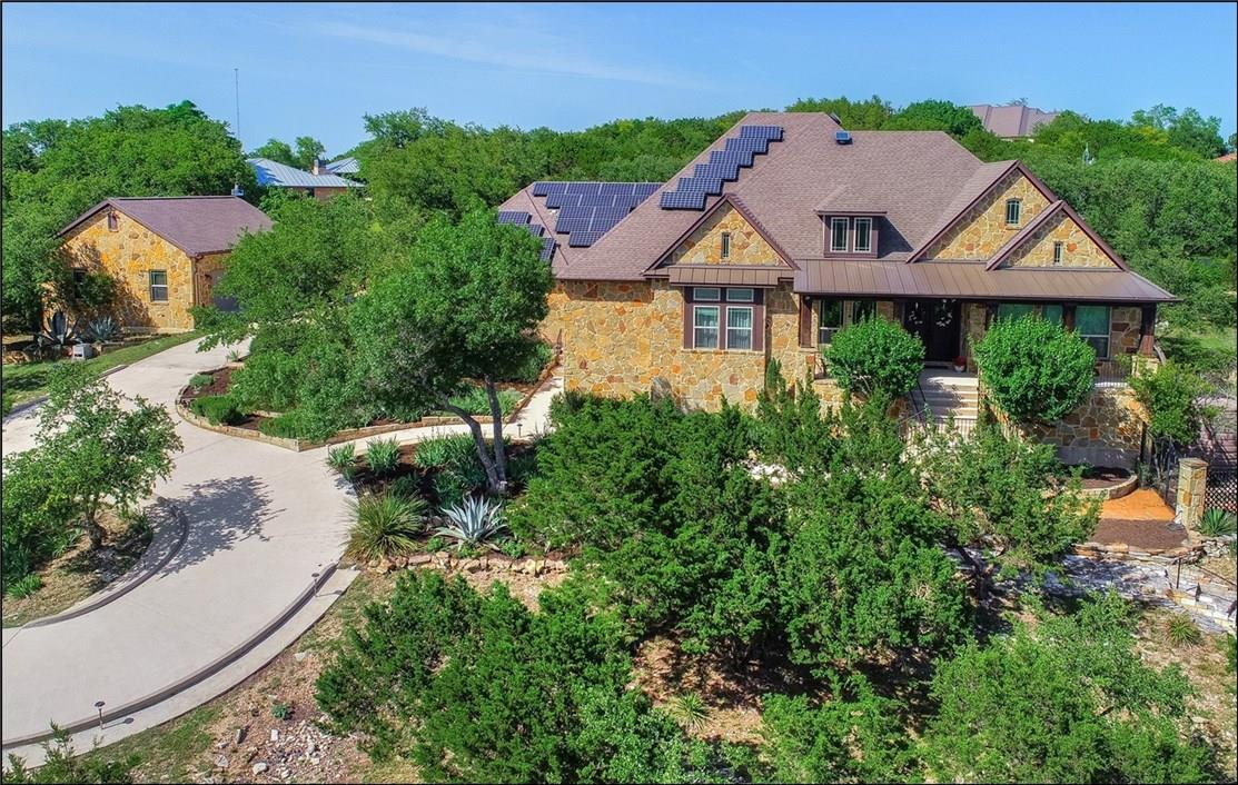Closed | 13420 Madrone Mountain Way Austin, TX 78737 0