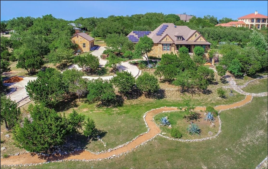 Closed | 13420 Madrone Mountain Way Austin, TX 78737 2