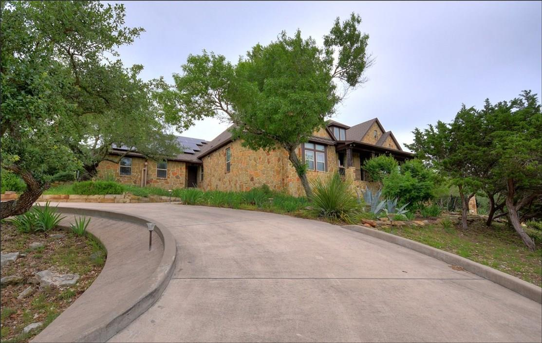 Closed | 13420 Madrone Mountain Way Austin, TX 78737 5