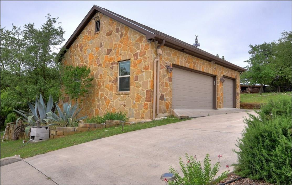 Closed   13420 Madrone Mountain Way Austin, TX 78737 7
