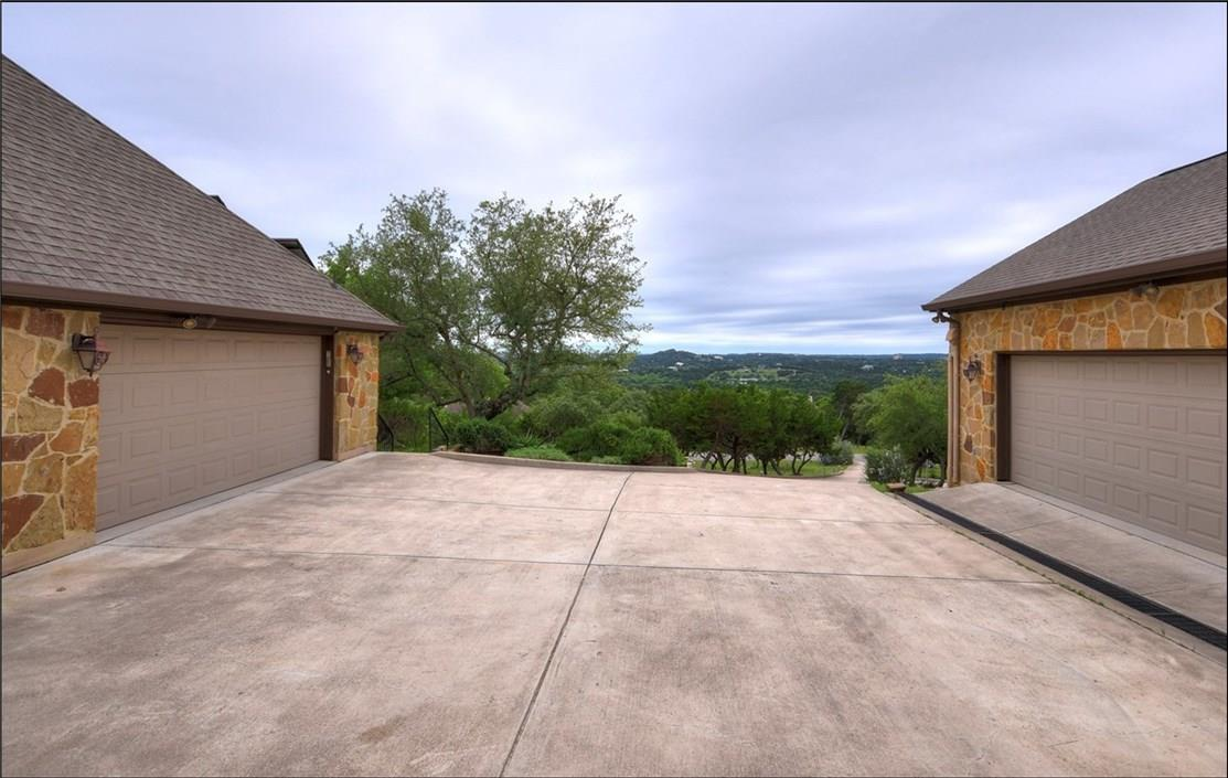 Closed | 13420 Madrone Mountain Way Austin, TX 78737 8