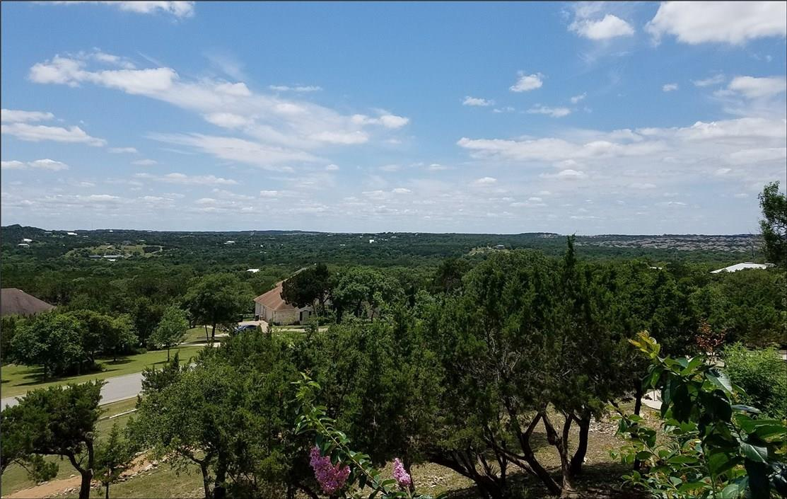 Closed | 13420 Madrone Mountain Way Austin, TX 78737 9
