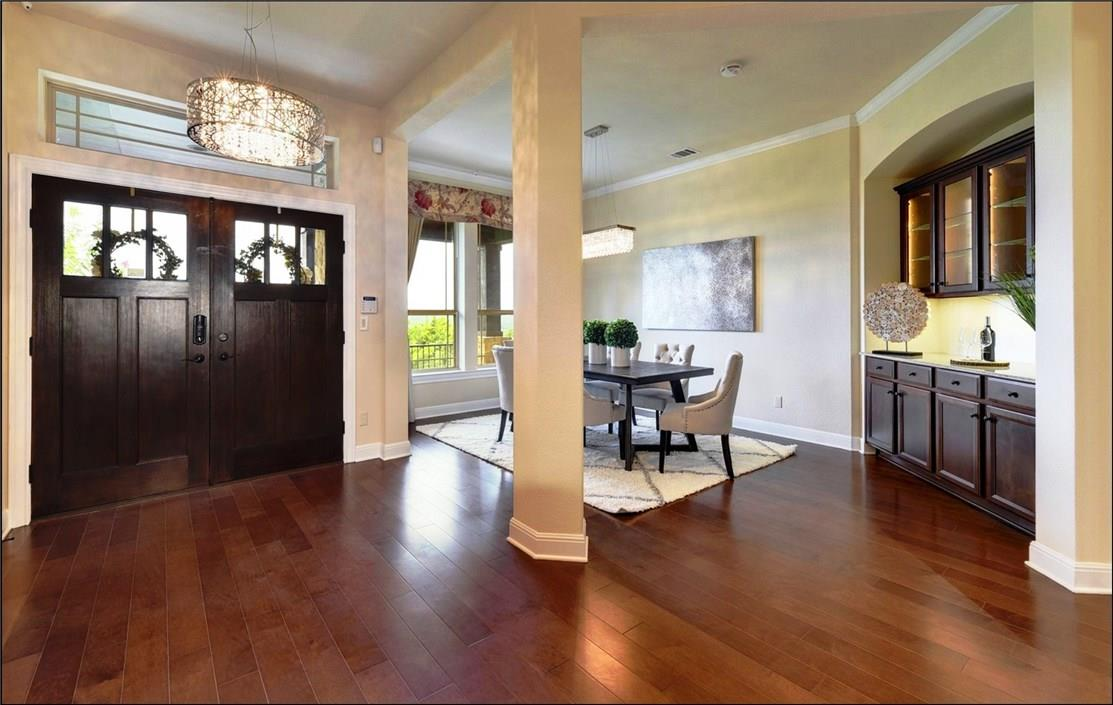 Closed   13420 Madrone Mountain Way Austin, TX 78737 11