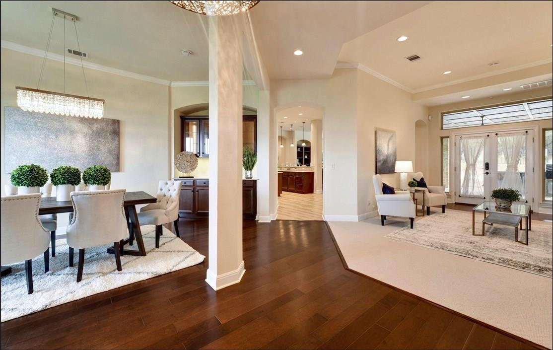 Closed   13420 Madrone Mountain Way Austin, TX 78737 14
