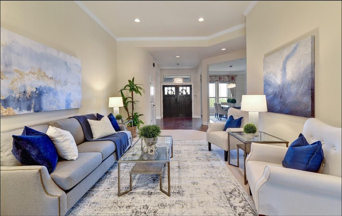 Closed   13420 Madrone Mountain Way Austin, TX 78737 16