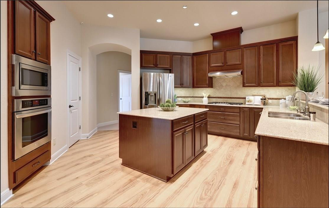 Closed   13420 Madrone Mountain Way Austin, TX 78737 18