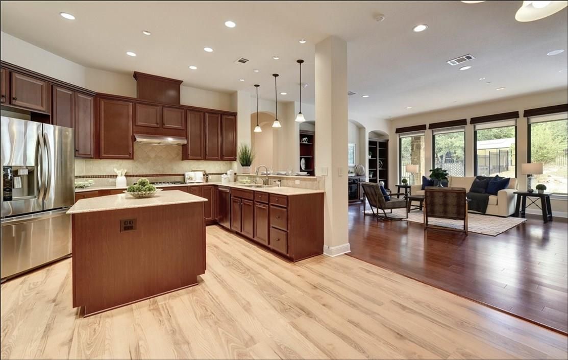 Closed   13420 Madrone Mountain Way Austin, TX 78737 19