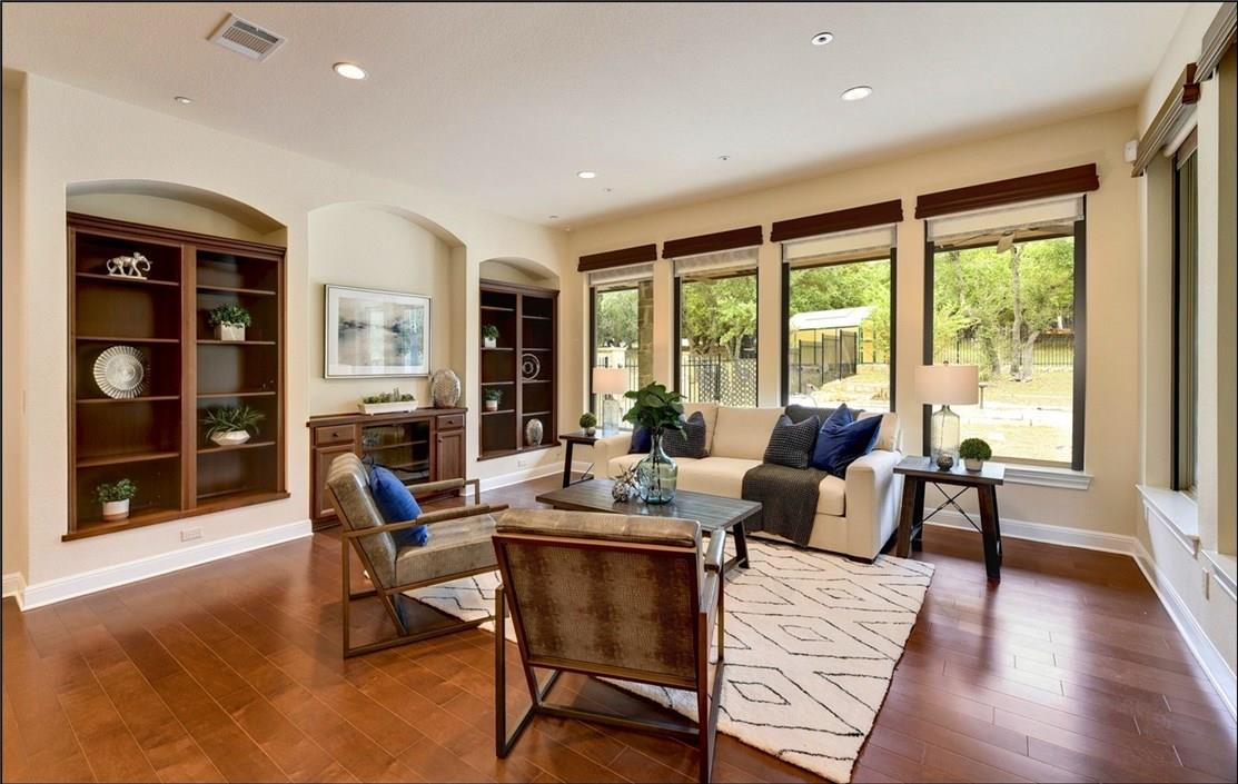 Closed | 13420 Madrone Mountain Way Austin, TX 78737 20