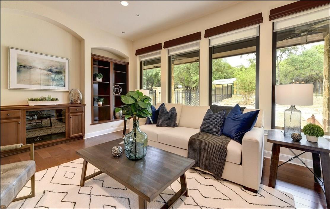 Closed | 13420 Madrone Mountain Way Austin, TX 78737 21