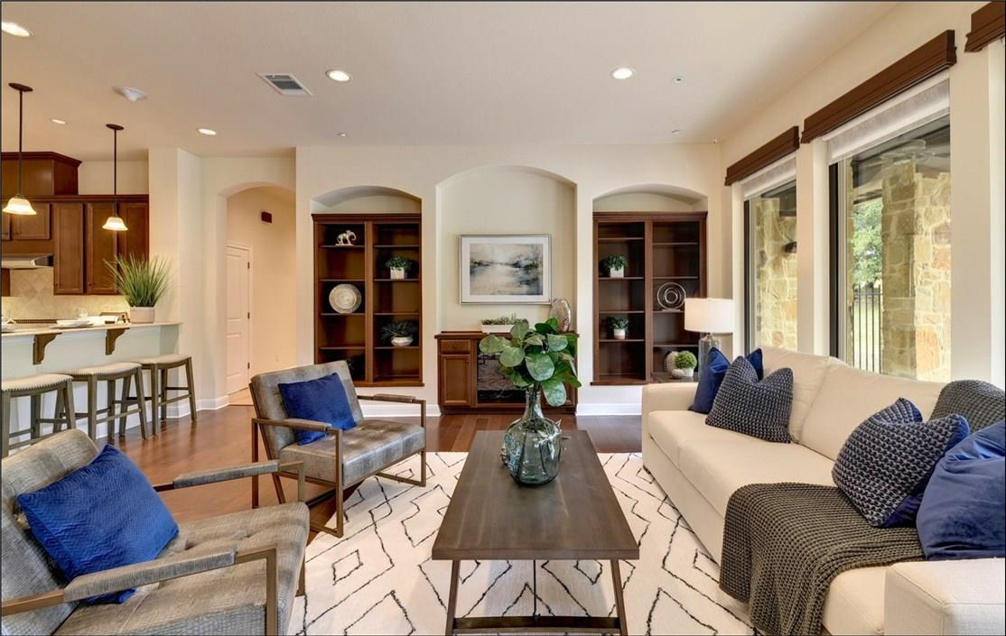 Closed   13420 Madrone Mountain Way Austin, TX 78737 22