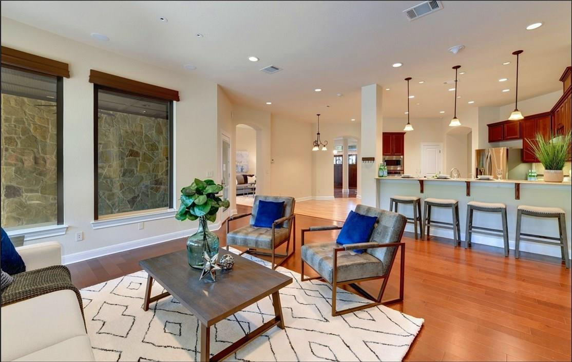 Closed   13420 Madrone Mountain Way Austin, TX 78737 23