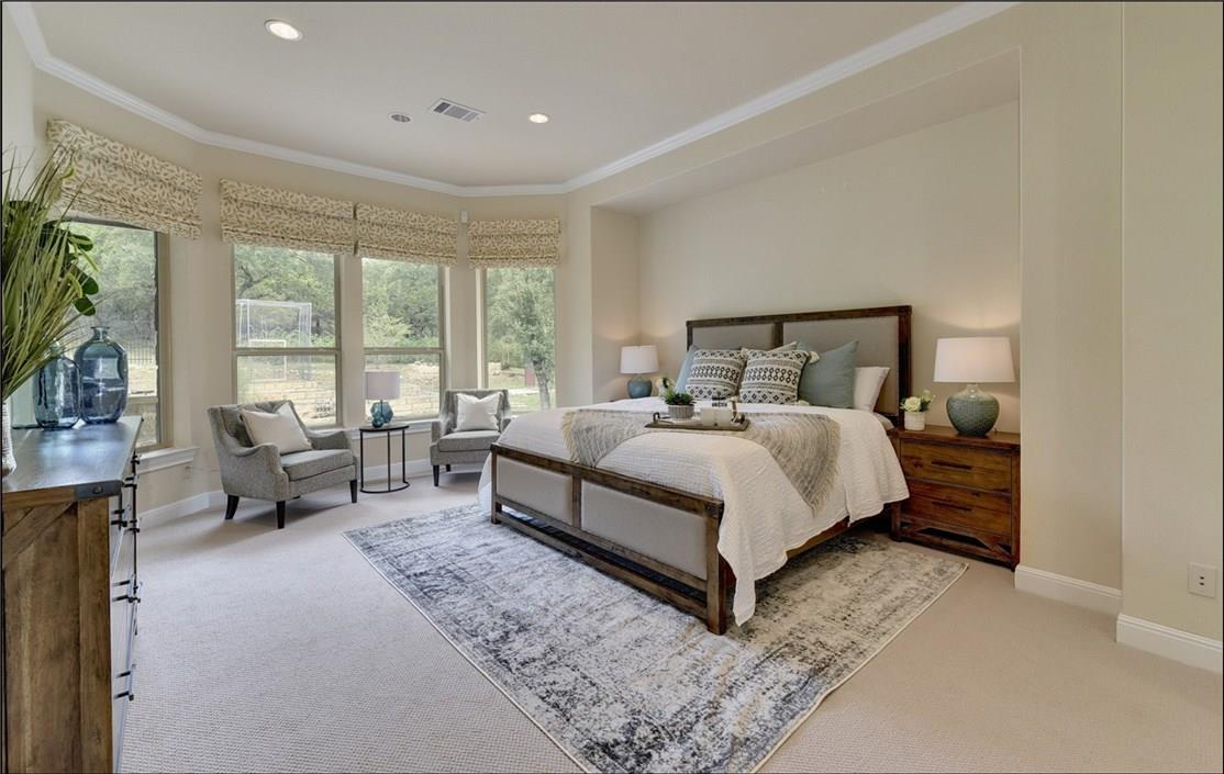Closed   13420 Madrone Mountain Way Austin, TX 78737 25