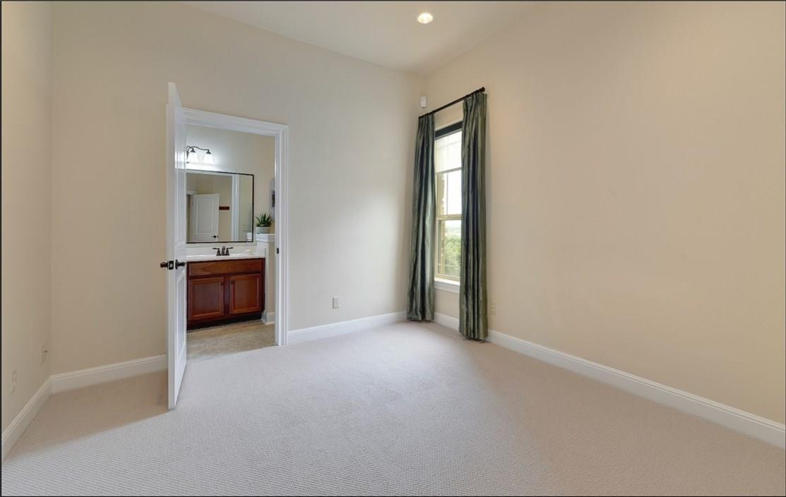 Closed   13420 Madrone Mountain Way Austin, TX 78737 31