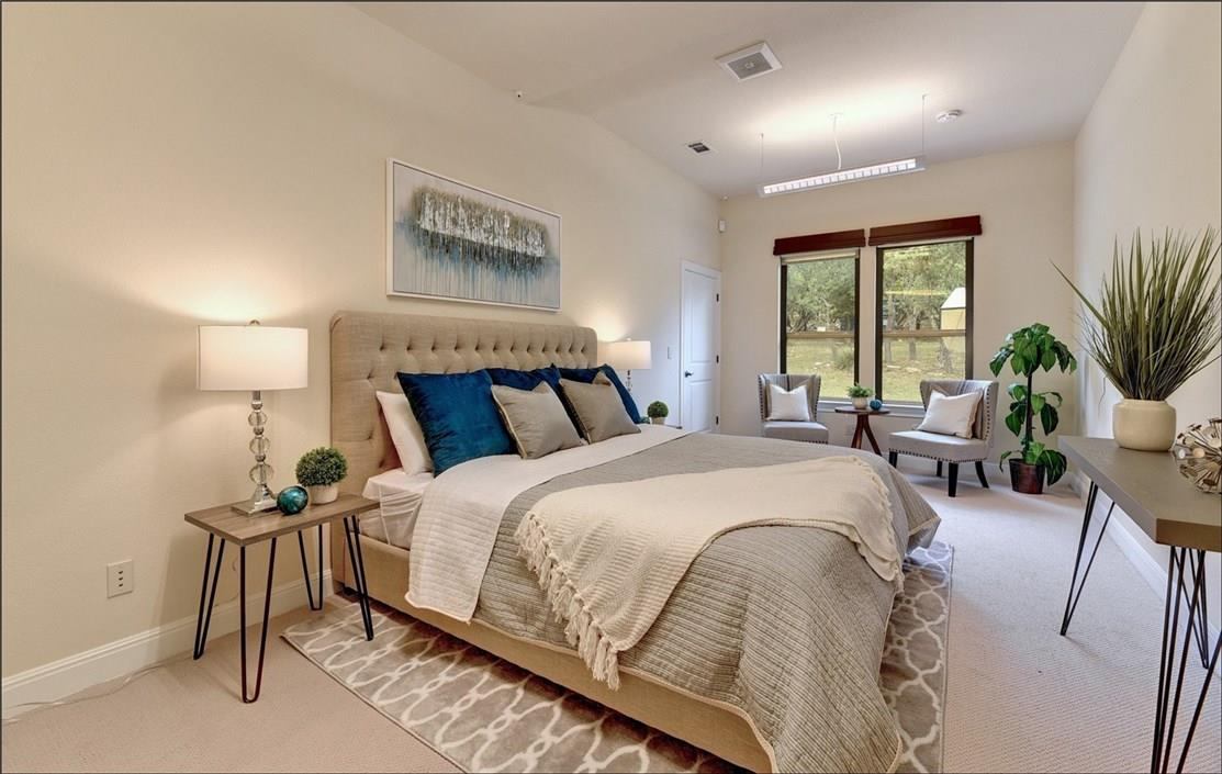 Closed   13420 Madrone Mountain Way Austin, TX 78737 33