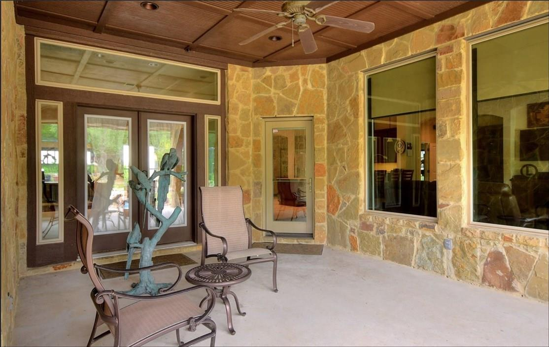 Closed   13420 Madrone Mountain Way Austin, TX 78737 34