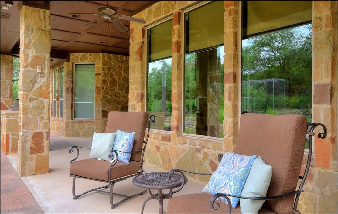 Closed | 13420 Madrone Mountain Way Austin, TX 78737 35