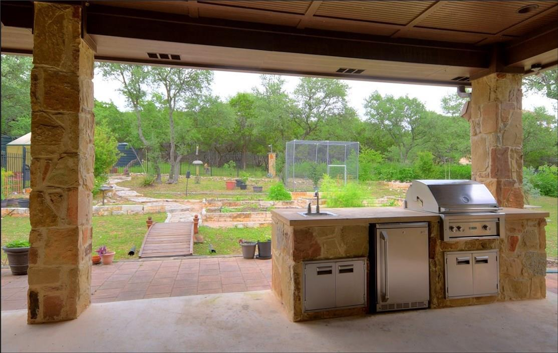 Closed   13420 Madrone Mountain Way Austin, TX 78737 36