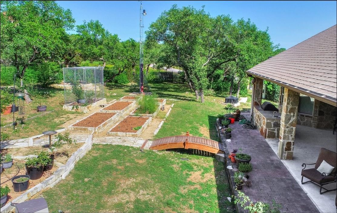 Closed   13420 Madrone Mountain Way Austin, TX 78737 37