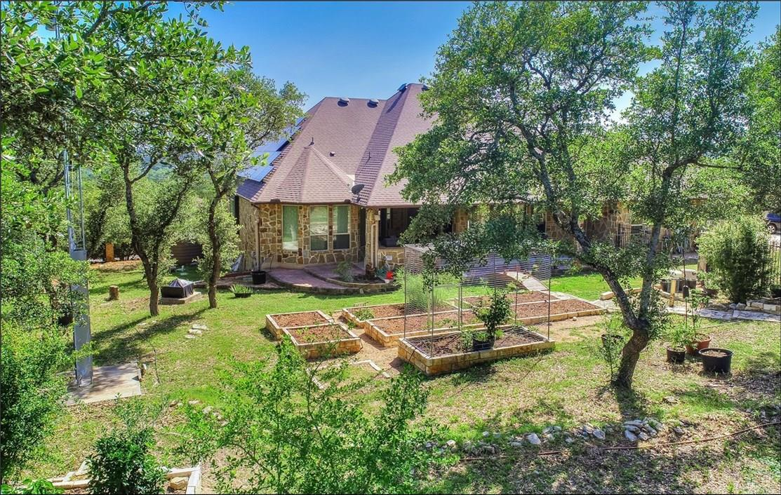 Closed | 13420 Madrone Mountain Way Austin, TX 78737 38