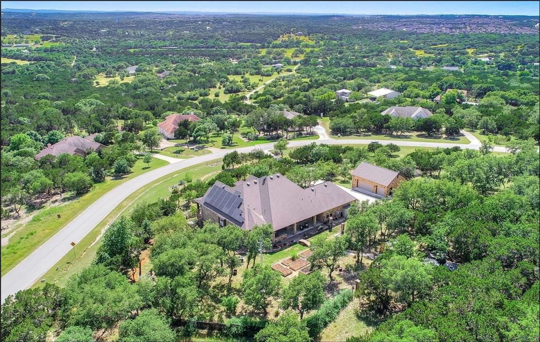 Closed | 13420 Madrone Mountain Way Austin, TX 78737 39