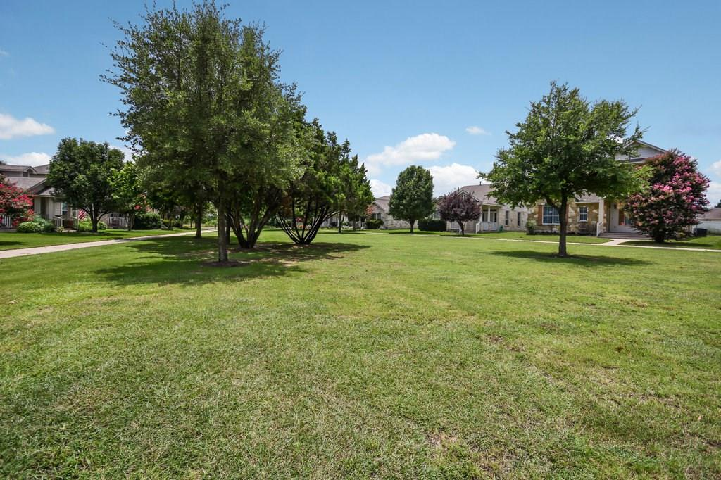 Closed   1506 Wild Basin Lane Cedar Park, TX 78613 3