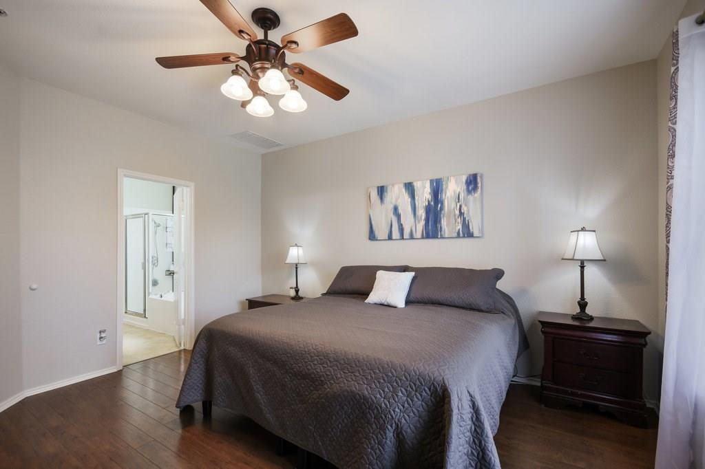 Closed   1506 Wild Basin Lane Cedar Park, TX 78613 13