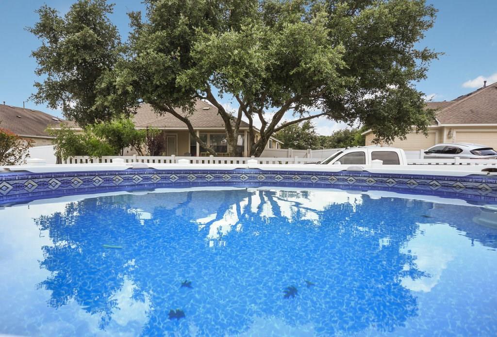 Closed   1506 Wild Basin Lane Cedar Park, TX 78613 27