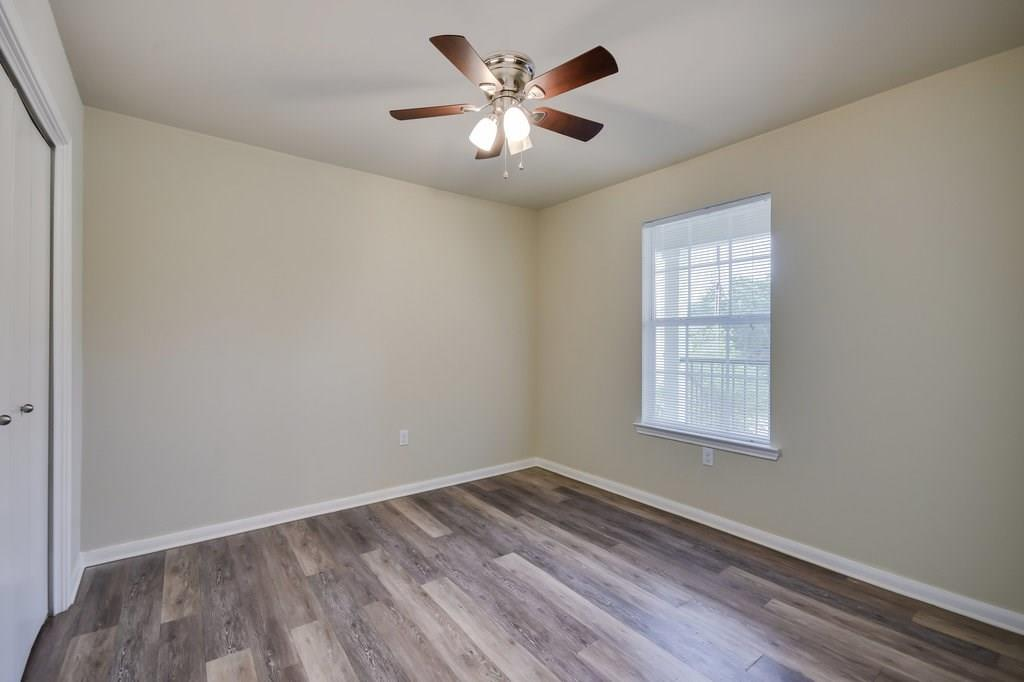 Closed | 304 Stubblefield #703 Liberty Hill, TX 78642 11