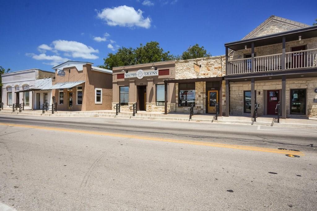 Closed | 304 Stubblefield #703 Liberty Hill, TX 78642 16
