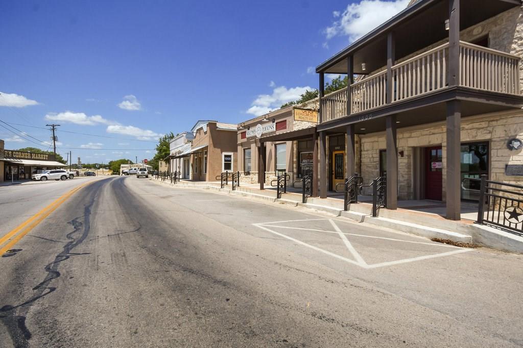Closed | 304 Stubblefield #703 Liberty Hill, TX 78642 17