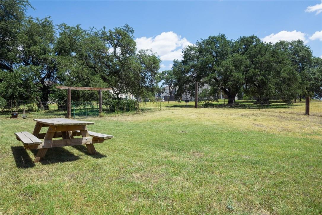 Closed | 304 Stubblefield #703 Liberty Hill, TX 78642 19