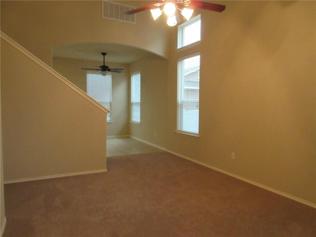 Closed | 1708 Sandhills Drive Cedar Park, TX 78613 6