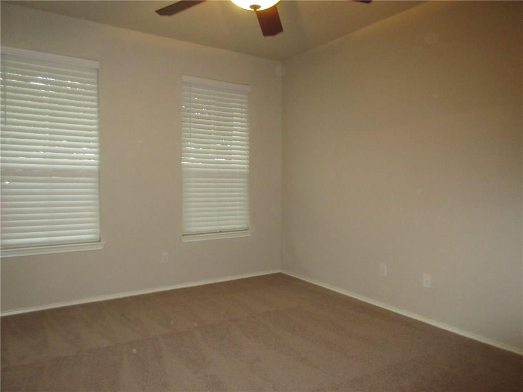 Closed | 1708 Sandhills Drive Cedar Park, TX 78613 8
