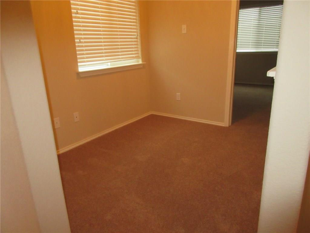 Closed | 1708 Sandhills Drive Cedar Park, TX 78613 14