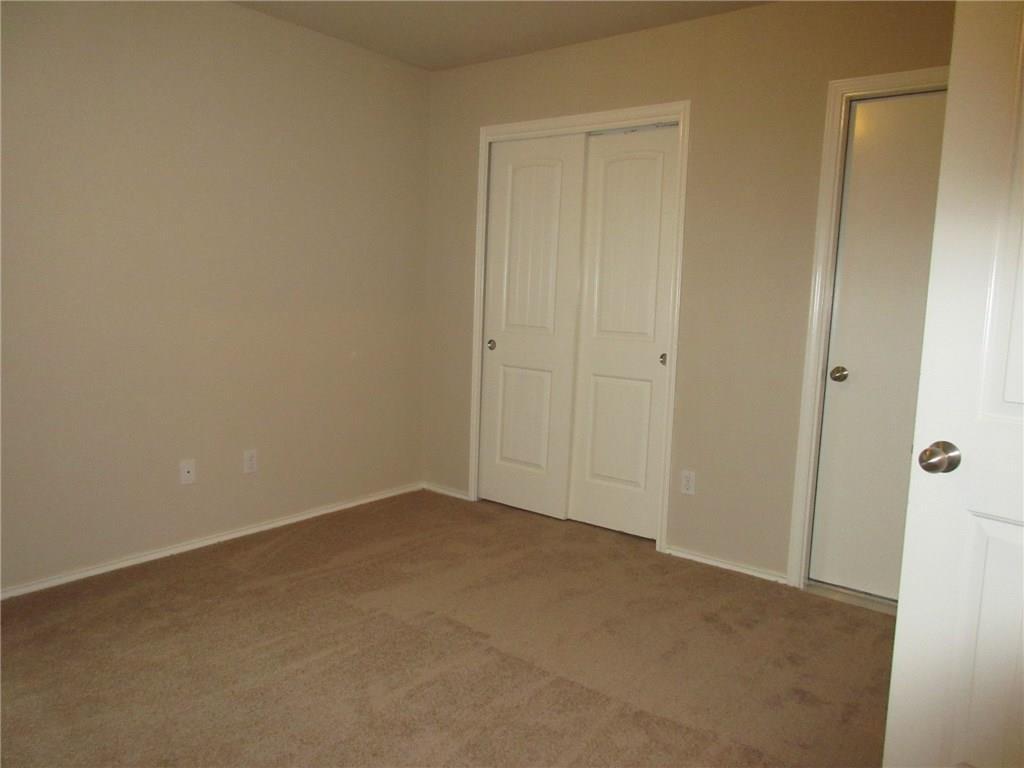 Closed | 1708 Sandhills Drive Cedar Park, TX 78613 16