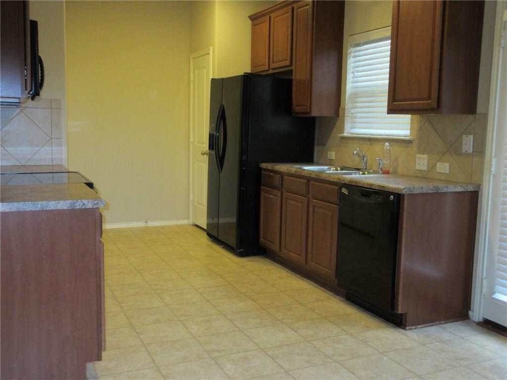 Closed | 1708 Sandhills Drive Cedar Park, TX 78613 19