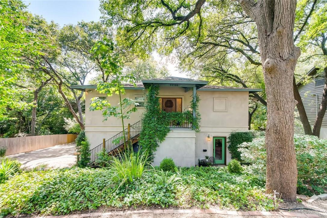 Closed   11705 Eubank Drive Austin, TX 78758 0