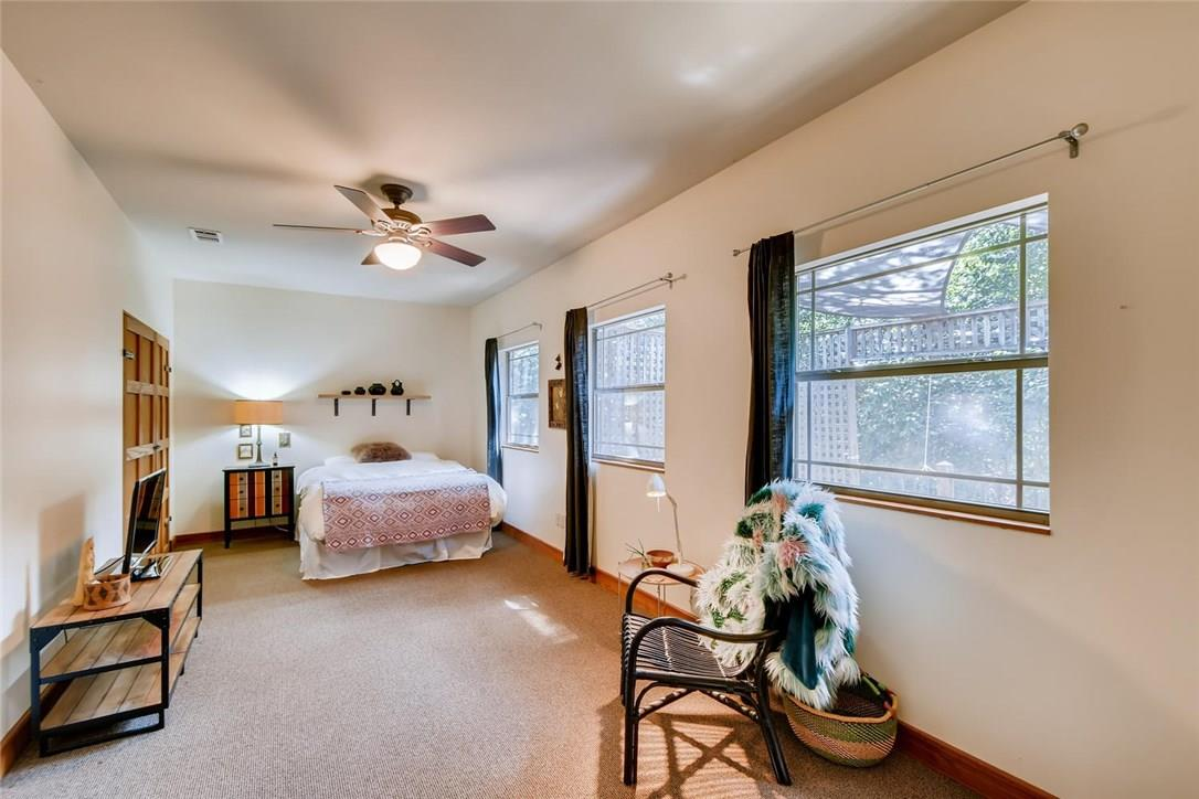 Closed   11705 Eubank Drive Austin, TX 78758 11