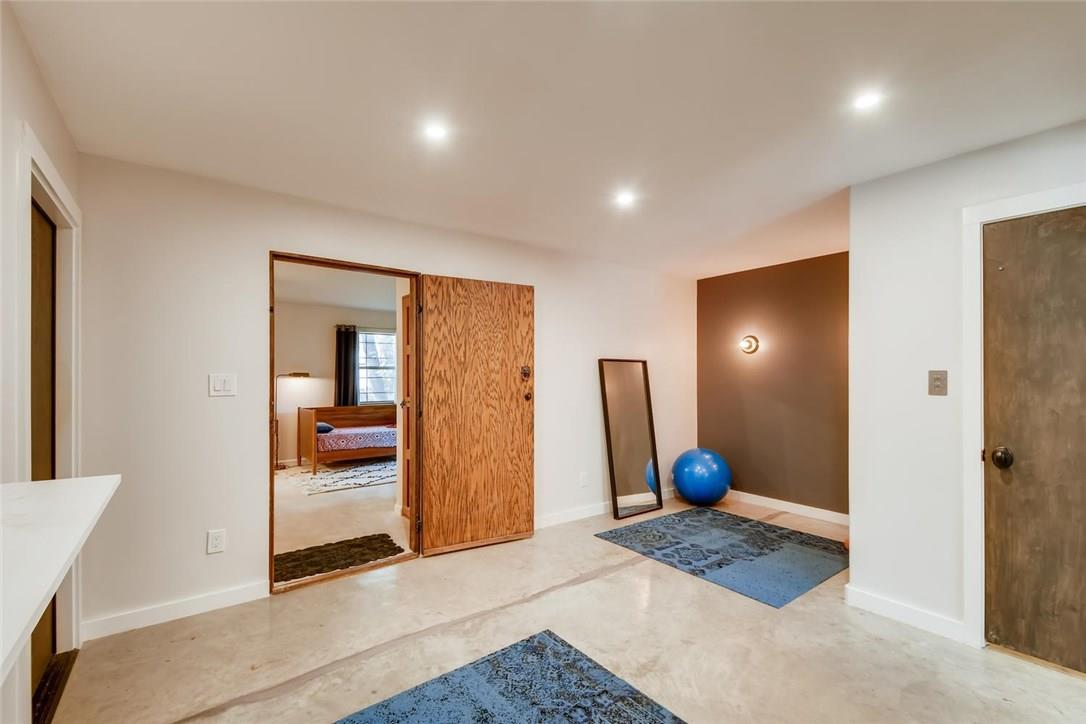 Closed   11705 Eubank Drive Austin, TX 78758 16