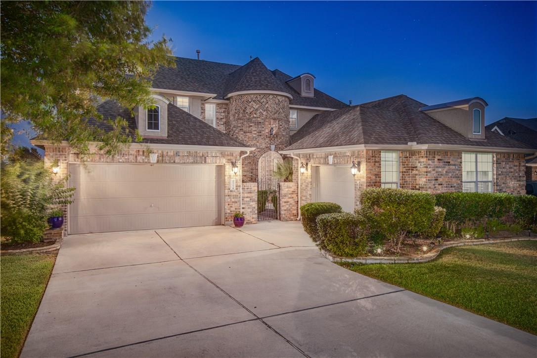 Closed | 4523 Cervinia Drive Round Rock, TX 78665 0