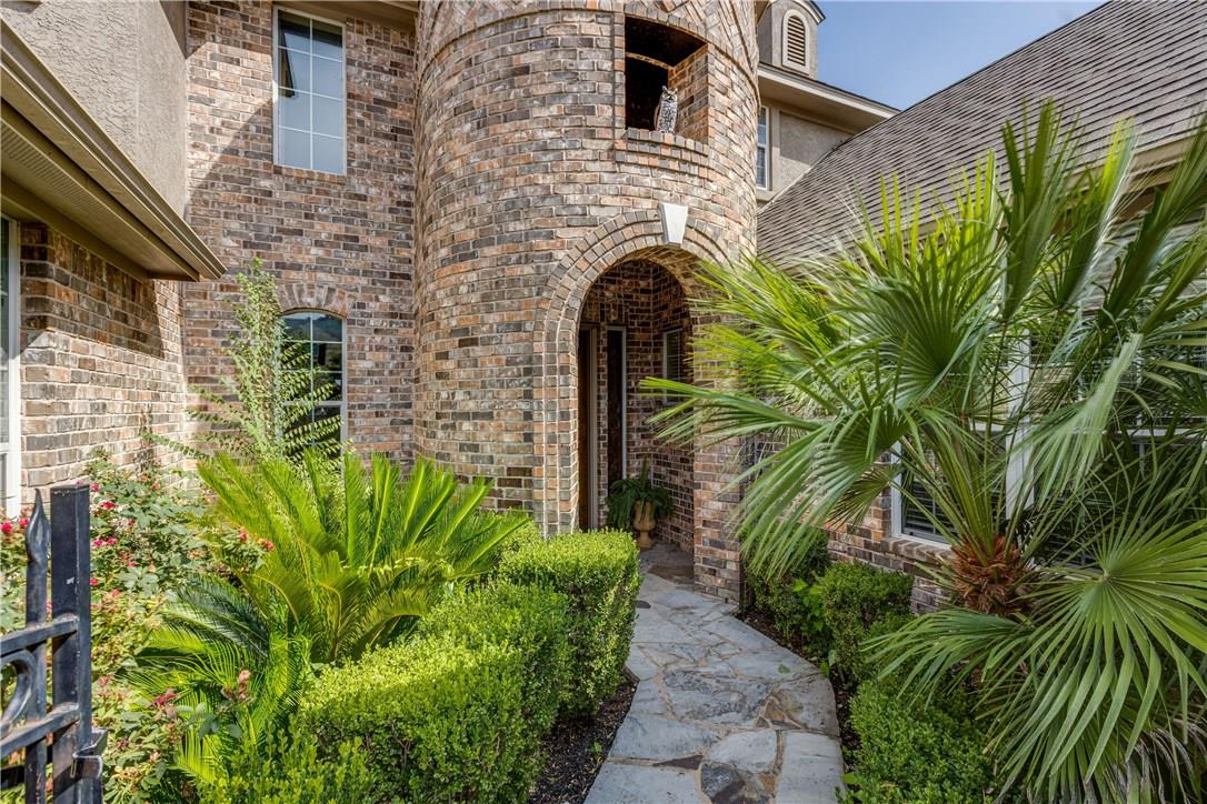 Closed | 4523 Cervinia Drive Round Rock, TX 78665 4