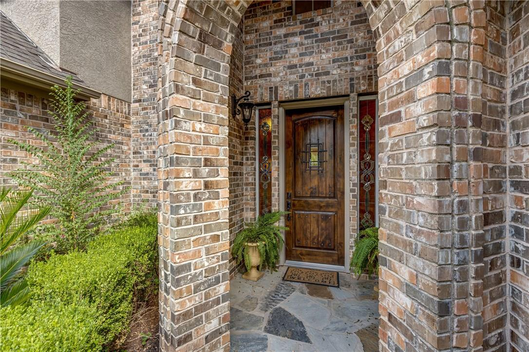 Closed | 4523 Cervinia Drive Round Rock, TX 78665 5