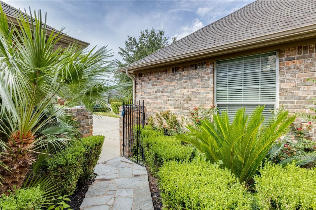Closed | 4523 Cervinia Drive Round Rock, TX 78665 6