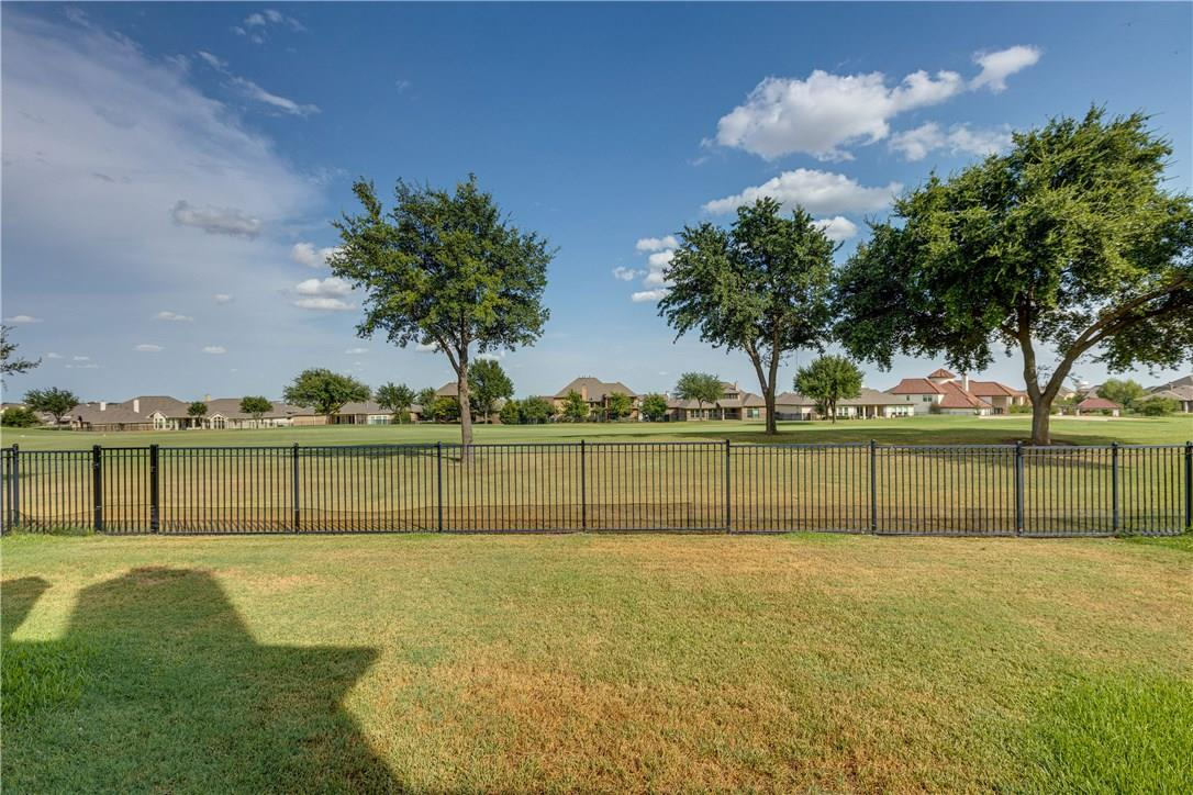 Closed | 4523 Cervinia Drive Round Rock, TX 78665 27