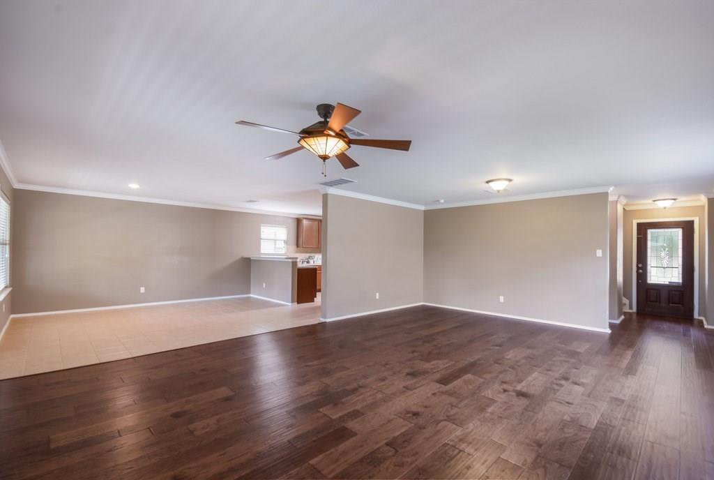Closed | 113 Housefinch Loop Leander, TX 78641 5