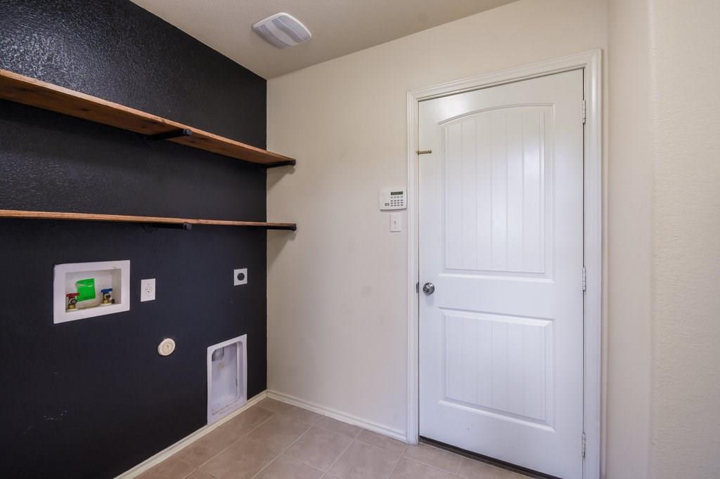 Closed | 113 Housefinch Loop Leander, TX 78641 8