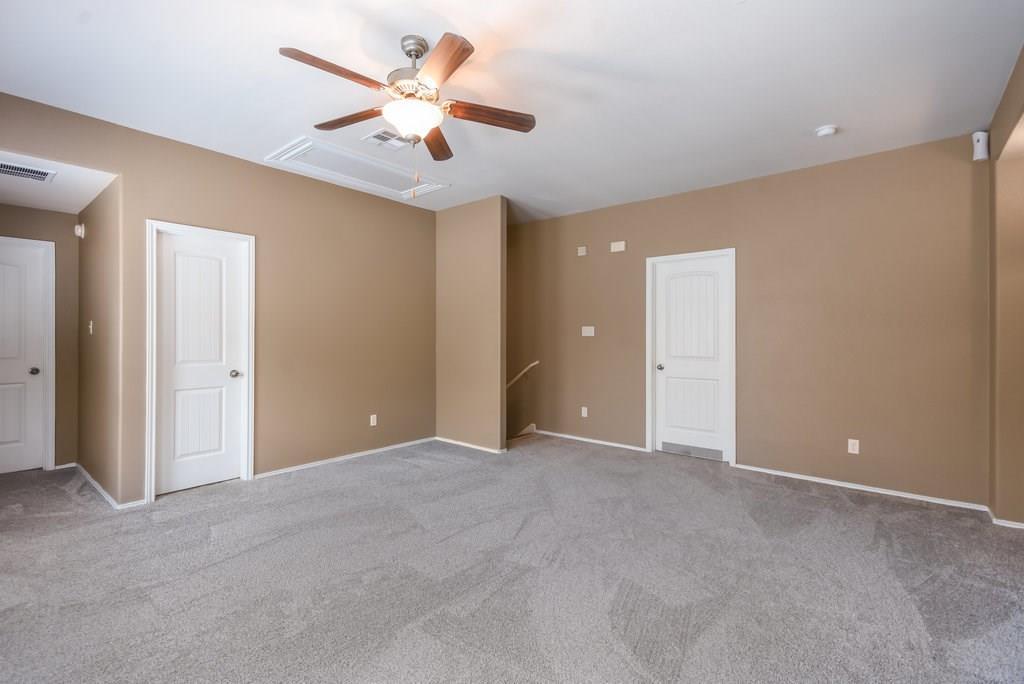 Closed | 113 Housefinch Loop Leander, TX 78641 10