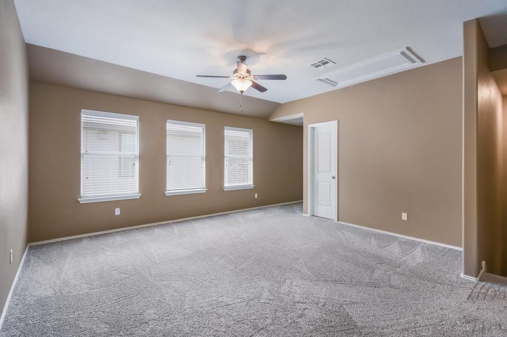 Closed | 113 Housefinch Loop Leander, TX 78641 12
