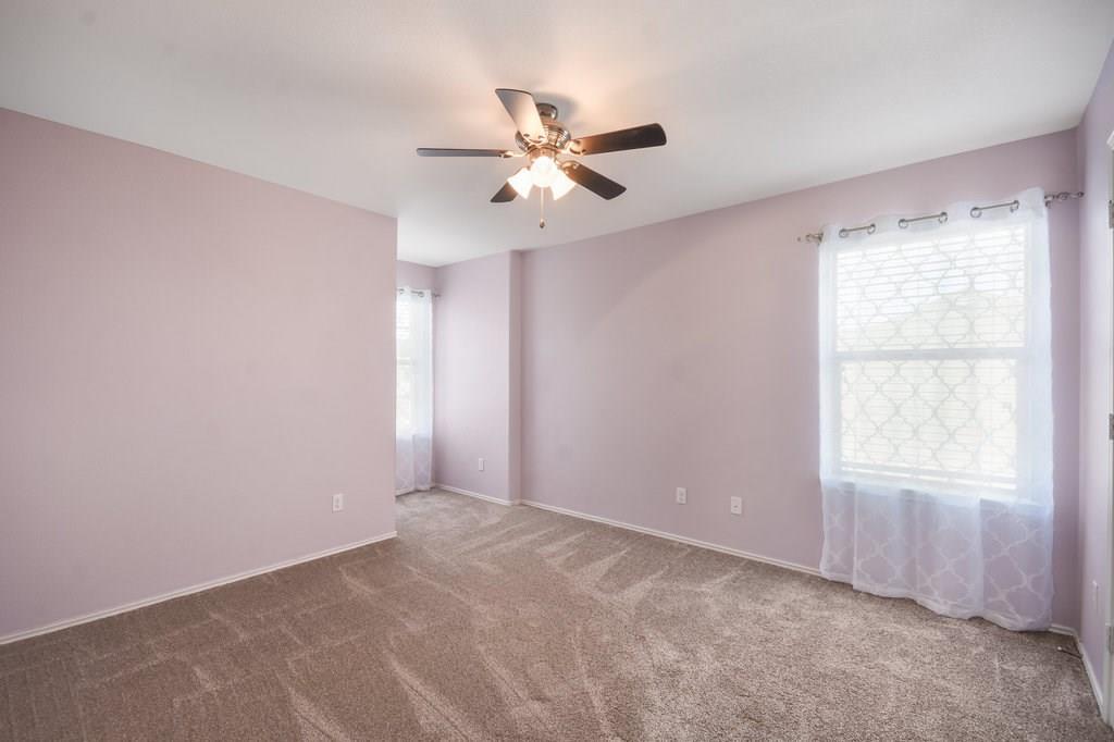 Closed | 113 Housefinch Loop Leander, TX 78641 15