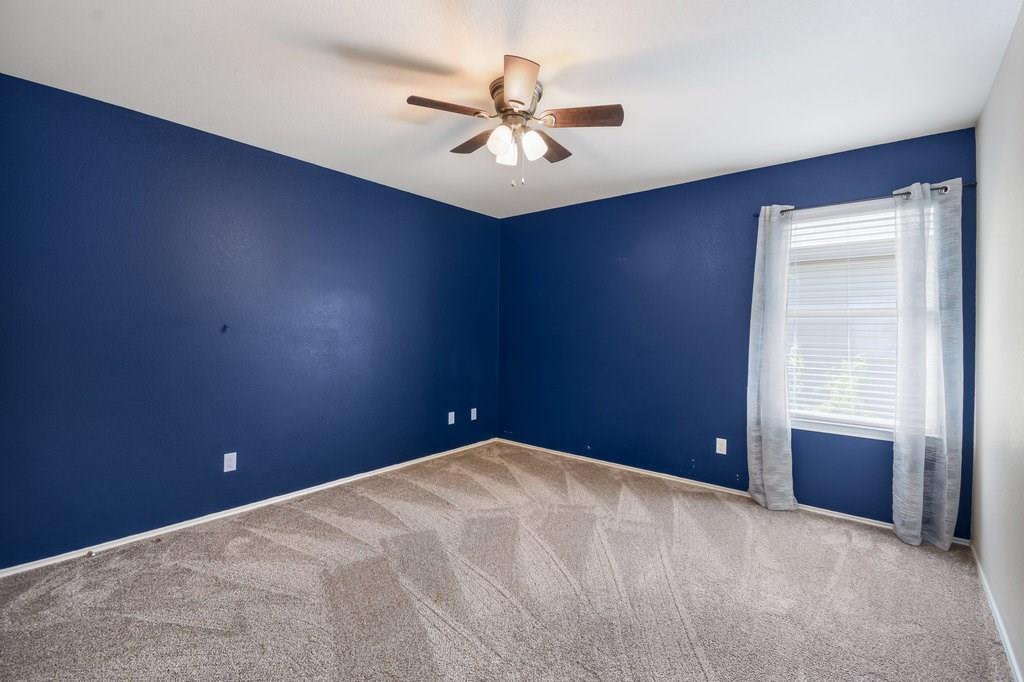 Closed | 113 Housefinch Loop Leander, TX 78641 16